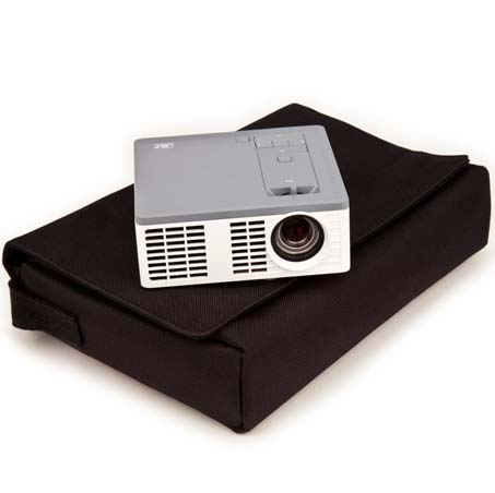 Mobile Projector 3M