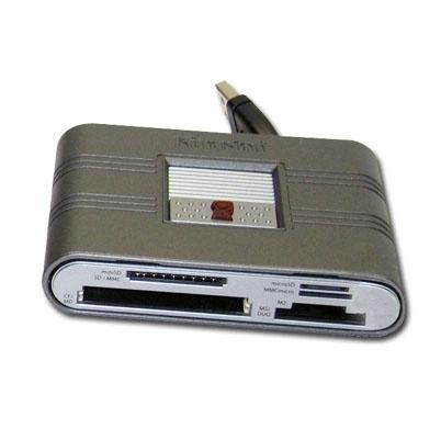 Kingston SD Card reader