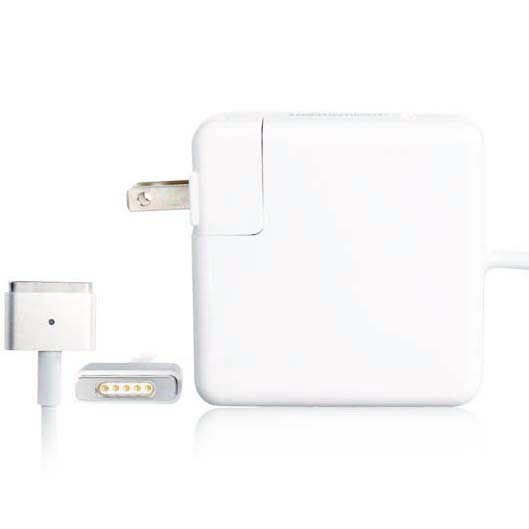 MacBook Air Powercord