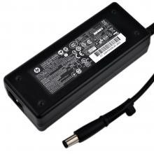 Hewlett Packard power cord