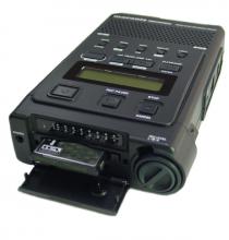 Marantz PMD660 Digital Recorder