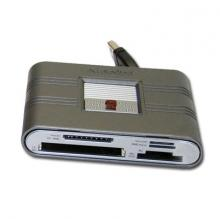 Kingston SD Card reader