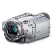 Panasonic PV-GS320